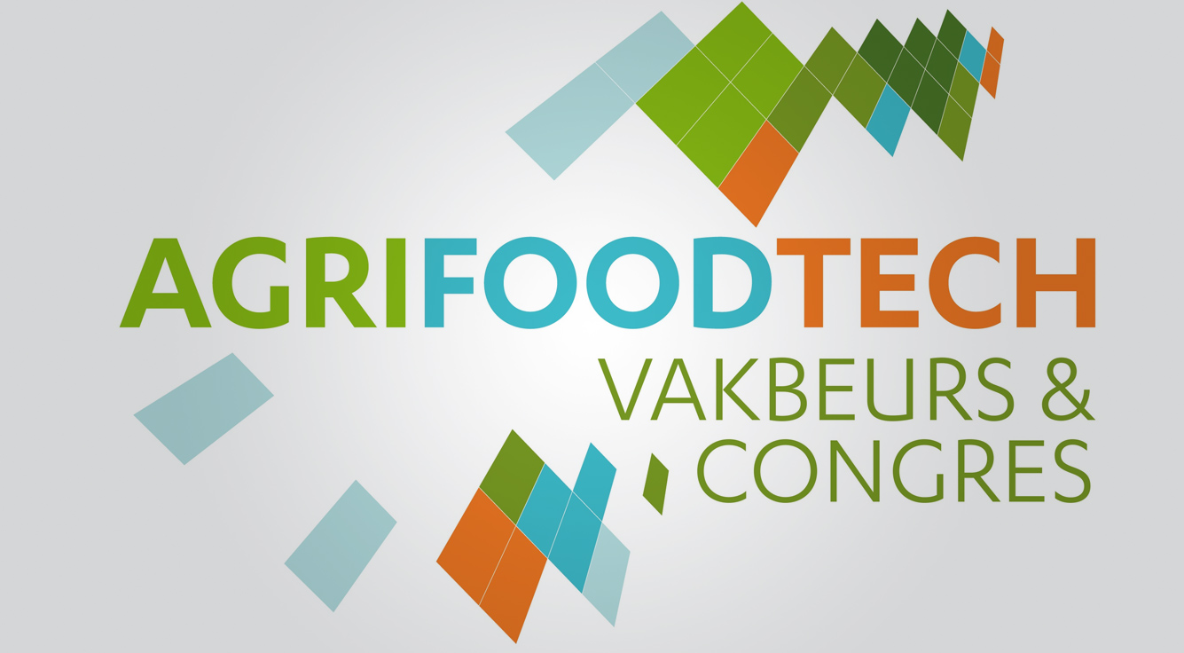 AgriFoodTech Exhibition - The Netherlands 2017