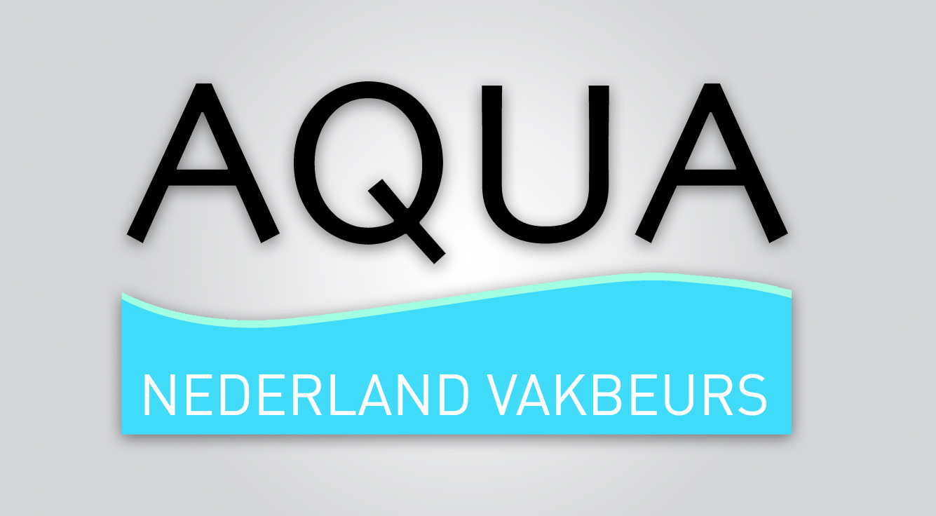 Aqua Exhibition - The Netherlands 2017