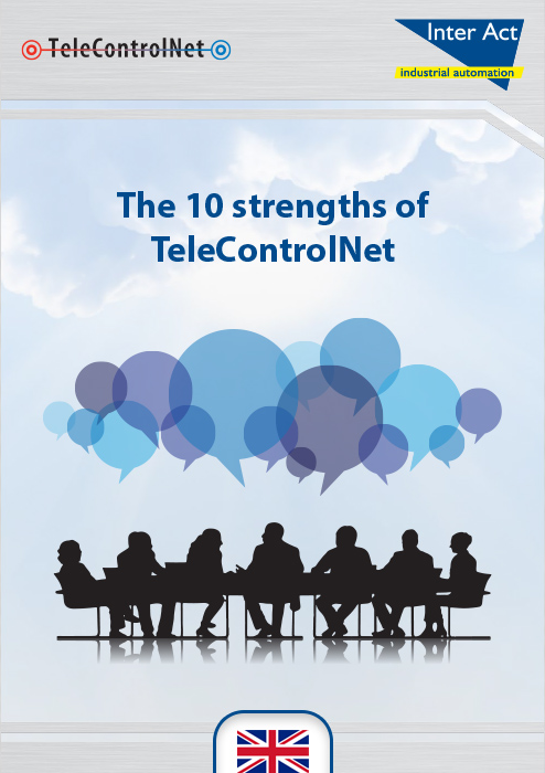 The 10 Strengths of TeleControlNet