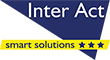 Inter Act smart solutions